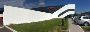 facade-alucobond-cladding-aluminium-husk-architectural