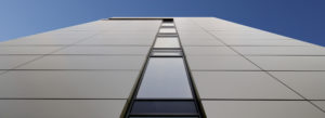 rainscreen-cladding-aluminium-fascia-facade-panels