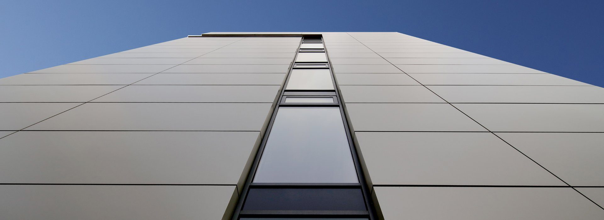 rainscreen-cladding-aluminium-fascia-facade-panels