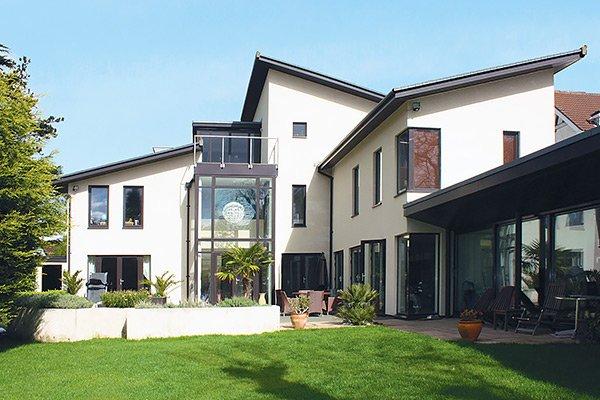 aluminium-fascia-soffit-house