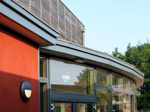 husk architectural aluminium fascias chenderit